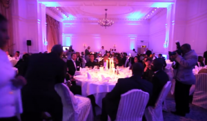 Blavo & Co Solicitors [Christmas Charity Ball 2012]