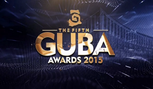 Guba ADVERT 2015